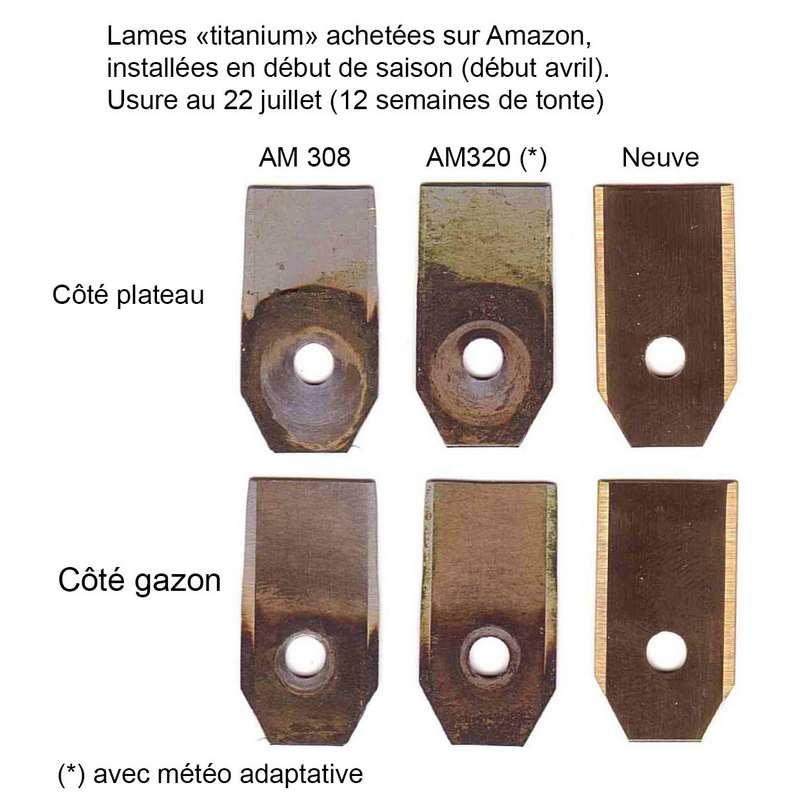 http://www.davancens.com/user_michel/Divers/a_conserver_%201_an/lames_titanium_.jpg
